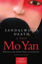 Yan, Mo Sandalwood Death