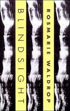 Waldrop, Rosmarie Blindsight