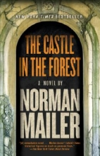 Mailer, Norman The Castle in the Forest