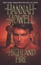 Howell, Hannah Highland Fire
