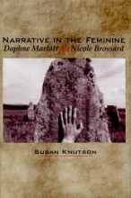 Knutson, Susan Narrative in the Feminine
