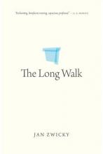 Zwicky, Jan The Long Walk