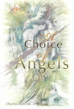 Sobczak, Charles A Choice of Angels
