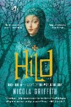 Griffith, Nicola Hild