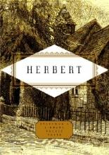 Herbert, George Herbert