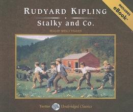 Kipling, Rudyard Stalky and Co.