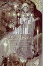 Willingham, Bill Fables