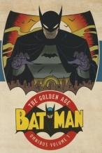 Various Batman