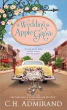Admirand, C. H. A Wedding in Apple Grove