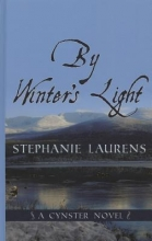 Laurens, Stephanie By Winter`s Light