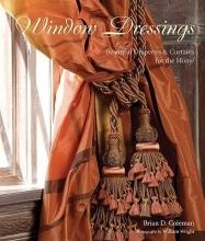 Coleman, Brian D. Window Dressings