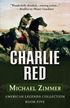 Zimmer, Michael Charlie Red