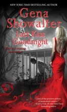 Showalter, Gena Last Kiss Goodnight