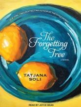 Soli, Tatjana The Forgetting Tree
