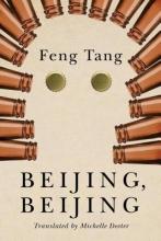 Tang, Feng Beijing, Beijing
