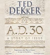 Dekker, Ted A.D. 30
