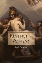 Garnett, Rick Revenge in Athens