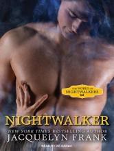 Frank, Jacquelyn Nightwalker