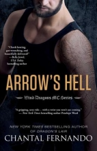 Fernando, Chantal Arrow`s Hell