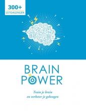 , Brainpower