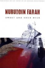 Farah, Nuruddin Sweet and Sour Milk