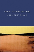 Wiman, Christian The Long Home