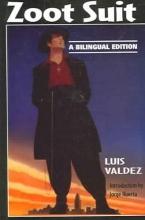 Valdez, Luis Zoot Suit