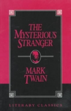 Twain, Mark The Mysterious Stranger