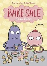 Varon, Sara Bake Sale