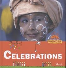 MacK Celebrations