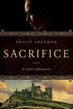 Freeman, Philip Sacrifice