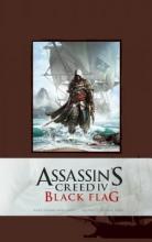 Ubisoft Assassin`s Creed IV