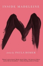 Bomer, Paula Inside Madeleine
