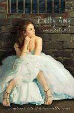 Burstein, Lisa Pretty Amy