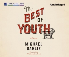 Dahlie, Michael The Best of Youth