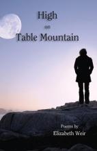 Weir, Elizabeth High on Table Mountain