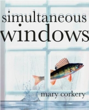 Mary Corkery Simultaneous Windows