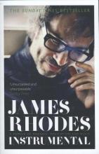 Rhodes, James Instrumental