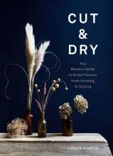 Carolyn Dunster , Cut & Dry