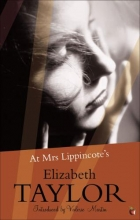 Taylor, Elizabeth At Mrs Lippincote`s