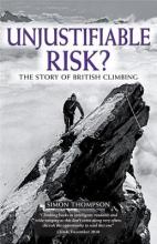 Thompson, Simon Unjustifiable Risk?