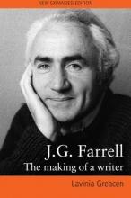 Greacen, Lavinia J. G. Farrell