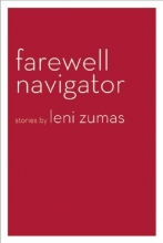 Zumas, Leni Farewell Navigator