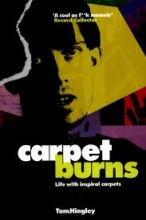 , Inspiral Carpets - Carpet burns