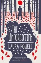 Powell, Laura Unforgotten