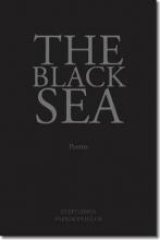Papadopoulos, Stephanos The Black Sea