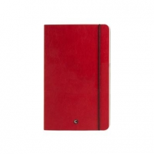 Cartesio Lined Notebook