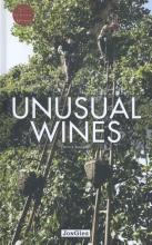 Bourgault, Pierrick Unusual Wines