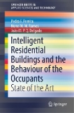 Pereira, Pedro F. Intelligent Residential Buildings and the Behaviour of the Occupants
