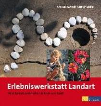 Güthler, Andreas Erlebniswerkstatt Landart